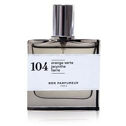 104 di Bon Parfumeur