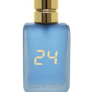 24-ice-gold-scentstory