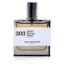 303 di Bon Parfumeur