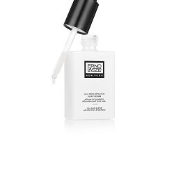 AHA RESURFACING SLEEP SERUM di Erno Laszlo