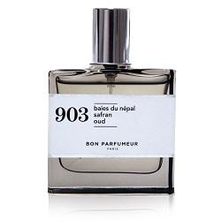 903 di Bon Parfumeur