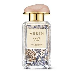 AMBER MUS SPECIAL EDITION di Aerin