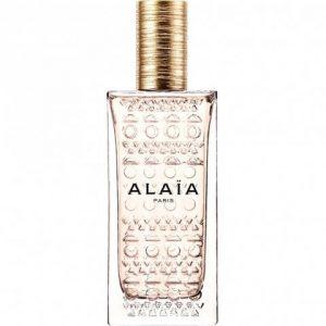Alaïa Eau de Parfum Nude di Azzedine Alaïa
