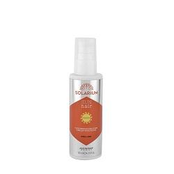 Alfaparf Solarium Sun hair Protection Fluido