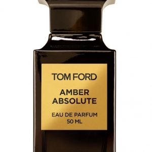 amber-absolute-tom-ford