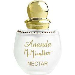 Ananda Nectar di M.Micallef