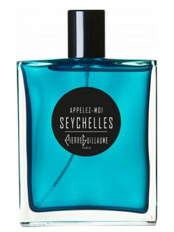 Appelez-Moi Seychelles