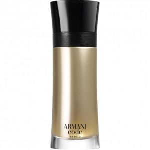 Armani Code Absolu di Giorgio Armani
