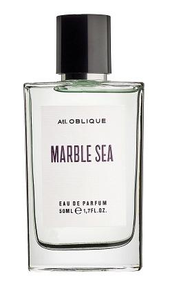 AtlOblique MarbleSea