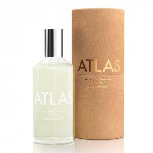 atlas-di-laboratory-per