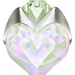 Aura Mugler Eau de Parfum Sensuelle di Thierry Mugler