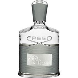 Aventus Cologne di Creed