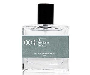 004 di Bon Parfumeur