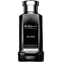 Baldessarini Black di Baldessarini