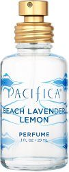 Beach Lavender Lemon Spray