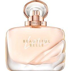 Beautiful Belle Love di Estēe Lauder