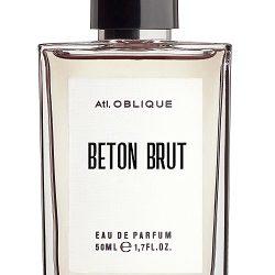 Beton Brut di Atelier Oblique