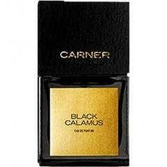 black-calamus-carner-barcelona