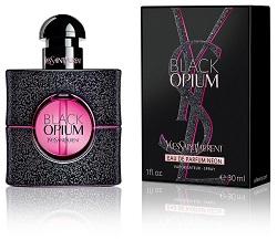 Black Opium (Eau de Parfum Neon) di Yves Saint Laurent