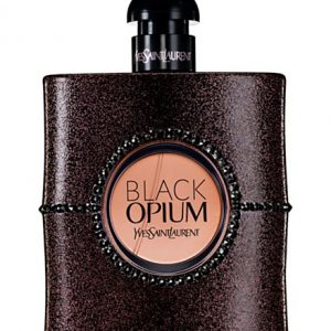 Black Opium Sparkle & Clash Edition Yves Saint Laurent