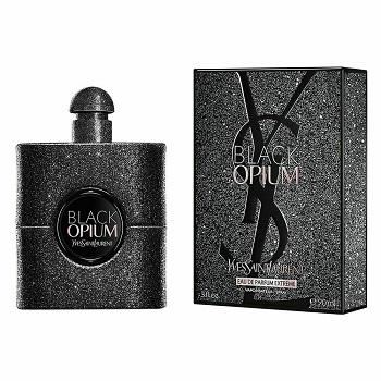 Black Opium (Eau de Parfum Extrême) di Yves Saint Laurent