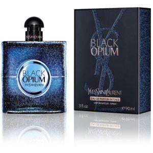 Black Opium di Yves Saint Laurent