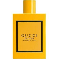 Bloom Profumo di Fiori di Gucci