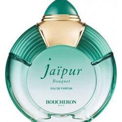 Jaipur Bouquet di Boucheron