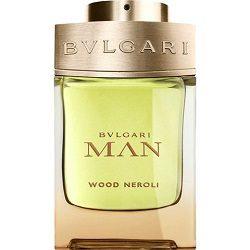 Bvlgari Man Wood Neroli di Bvlgari