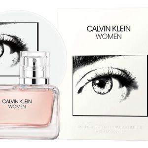 Novità: Calvin Klein Women