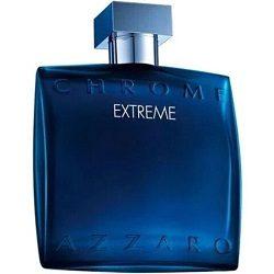 Chrome Extrême di Parfums Loris Azzaro