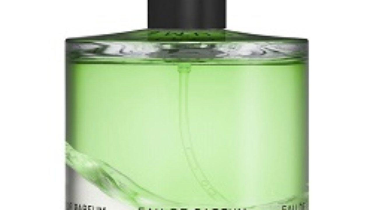 Cloud Collection (No.3) di Zarkoperfume Novità su profumi