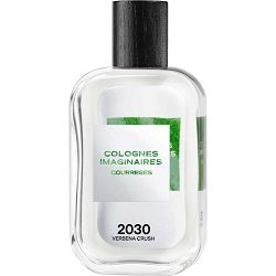 Colognes Imaginaires - 2030 Verbena Crush