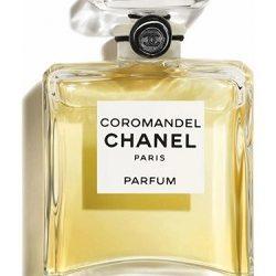 Coromandel Chanel 2019