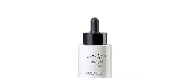 DAYLIGHT DROPS AMBADUE