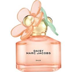 Daisy Daze di Marc Jacobs