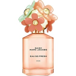 Daisy Eau So Fresh Daze di Marc Jacobs