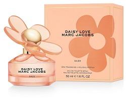 Daisy Love Daze di Marc JacobsDaisy LovDaisy Love Daze di Marc Jacobse Daze di Marc Jacobs