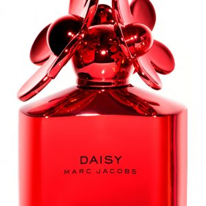 daisy-shine-red-marc-jacobs