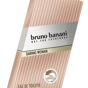 Novità: Daring Woman di Bruno Banani