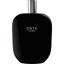 Date for Men di Fragrance. One