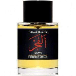 Novità: Dawn di Editions de Parfums Frédéric Malle