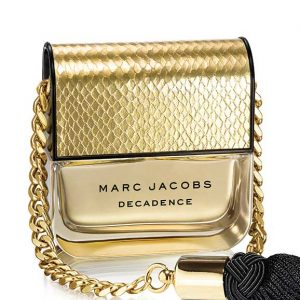 decadence-one-eight-k-edition-marc-jacobs