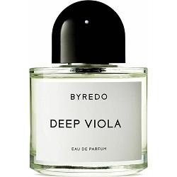 Deep Viola di Byredo