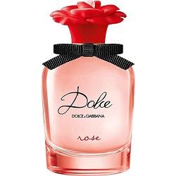 Dolce Rose di Dolce & Gabbana