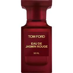 Eau de Jasmin Rouge di Tom Ford