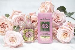 Echt Kölnisch Wasser Floral Collection Rose