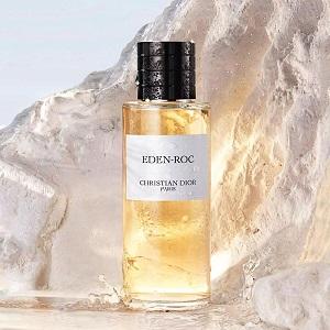 Eden-Roc di Christian Dior