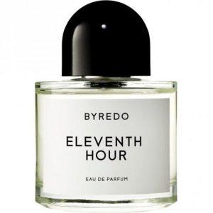 Novità: Eleventh Hour di Byredo