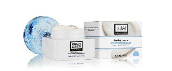Firming Cream di Erno Laszlo